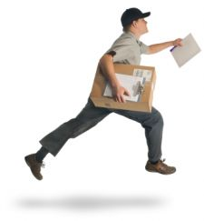 Choose-Your-International-Courier-Service[1].jpg