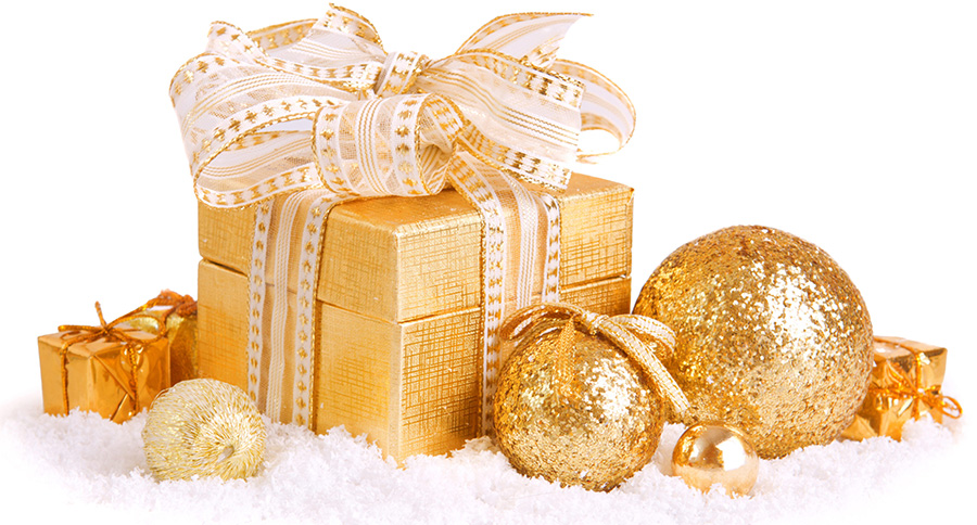 gift_box_gold_toys_balloons_new_year_white_background_80593_4952x3301.jpg