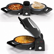 "Пиццамейкер ""Тортилья Шеф"" Princess 118000 Tortilla Chef"