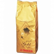 ���� ����� Saeco �Gold� 0,5 ��