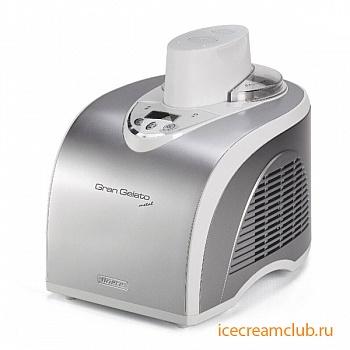 Автоматическая мороженица Ariete Gran Gelato 693