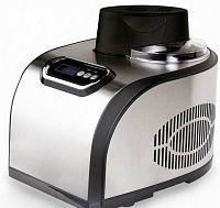 Автоматическая мороженица Gastrorag 1.5L ICM-1518