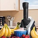 Мороженица Princess Yonanas Healthy Desert Maker 282700