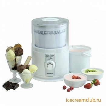 Мороженица Мулинекс Инструкция - фото 6