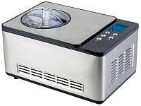 Автоматическая мороженица Gemlux 1.5L GL-ICM503